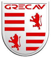 Crecav