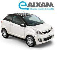E-Coupe bis 2013